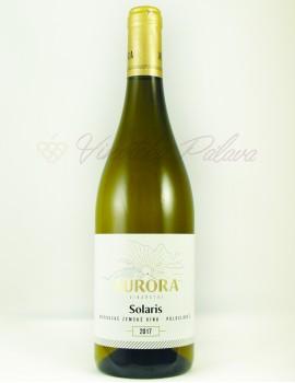 Solaris 2017